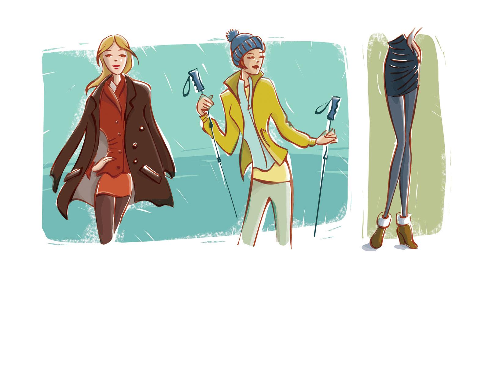 illustrations-beatricefavereau-2087
