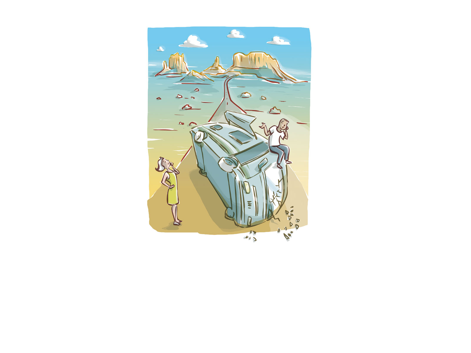 illustrations-beatricefavereau-4198