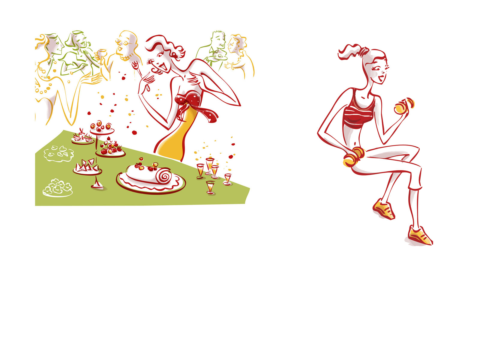 illustrations-beatricefavereau-5815