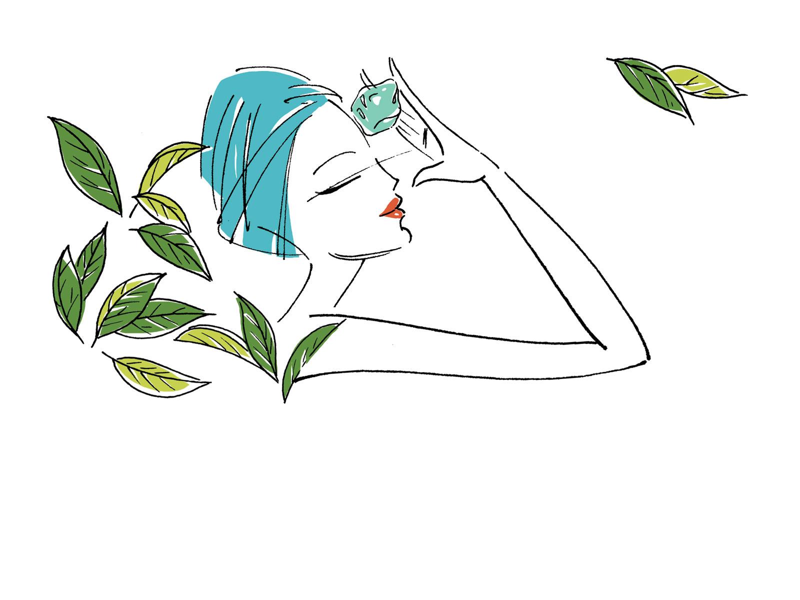 illustrations-beatricefavereau-9558