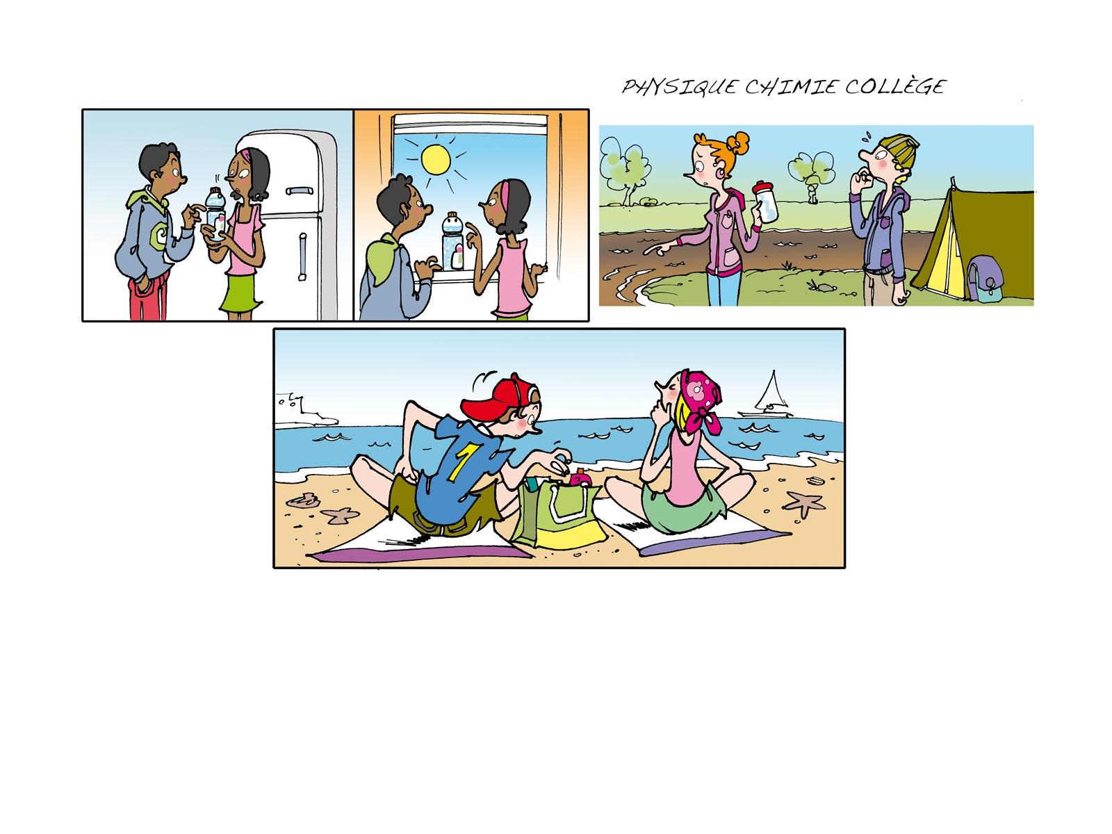 illustrations-bodz-6936