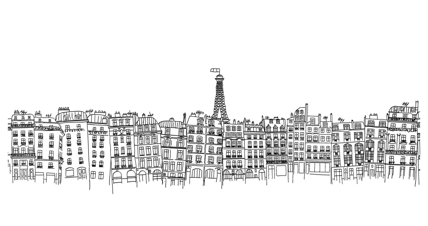 illustrations-brian-paris-tour-eiffel-05