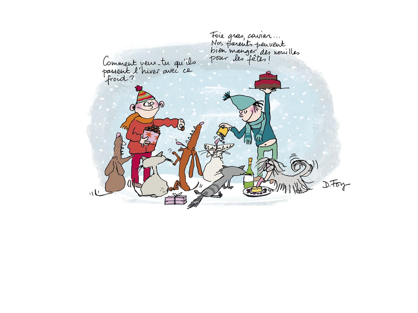 illustrations-dominiquefoy-1081