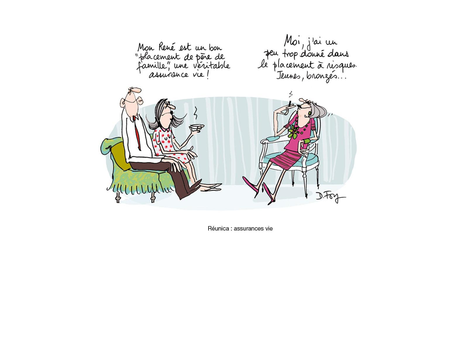 illustrations-dominiquefoy-3014