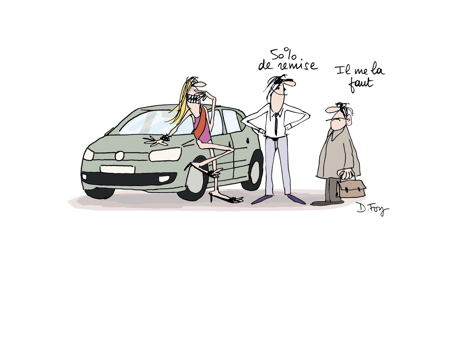 illustrations-dominiquefoy-3902
