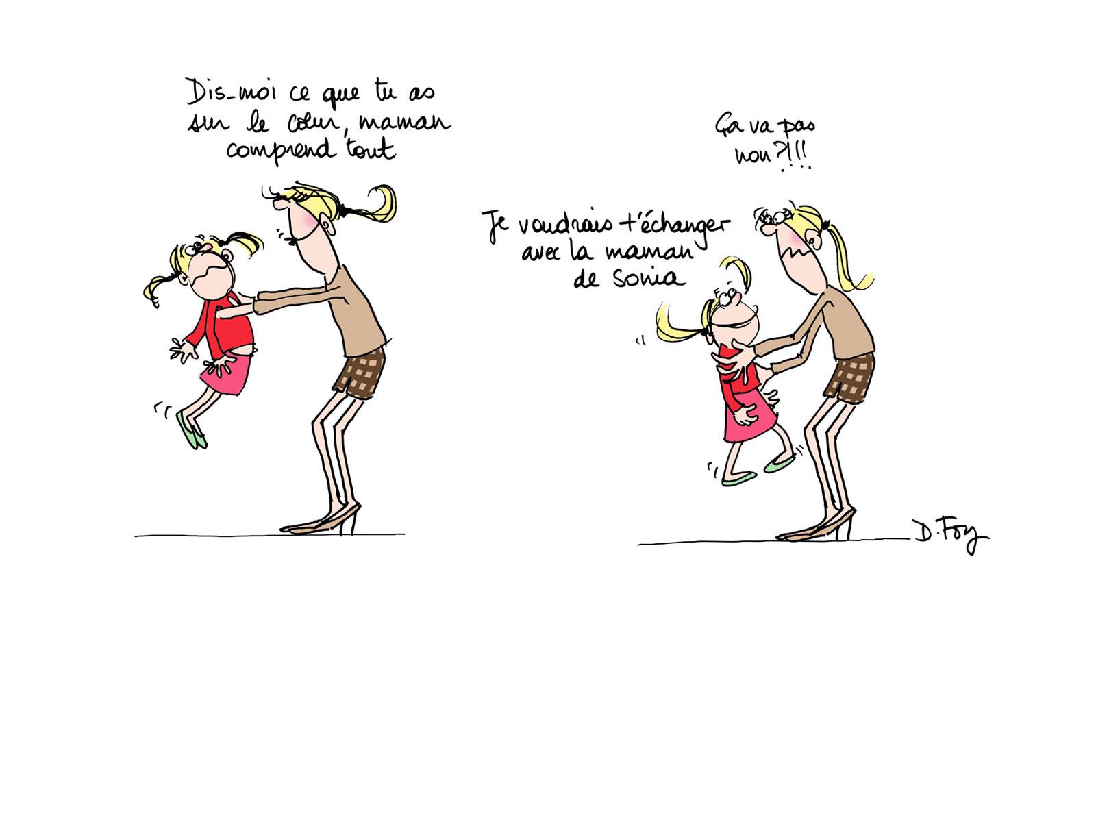 illustrations-dominiquefoy-9016