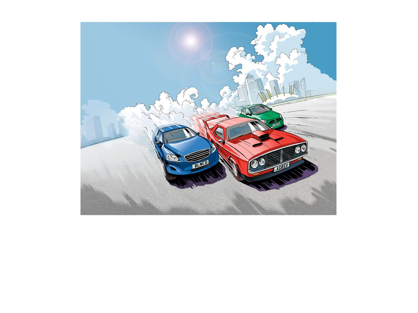 illustrations-fredvandeelen-3812