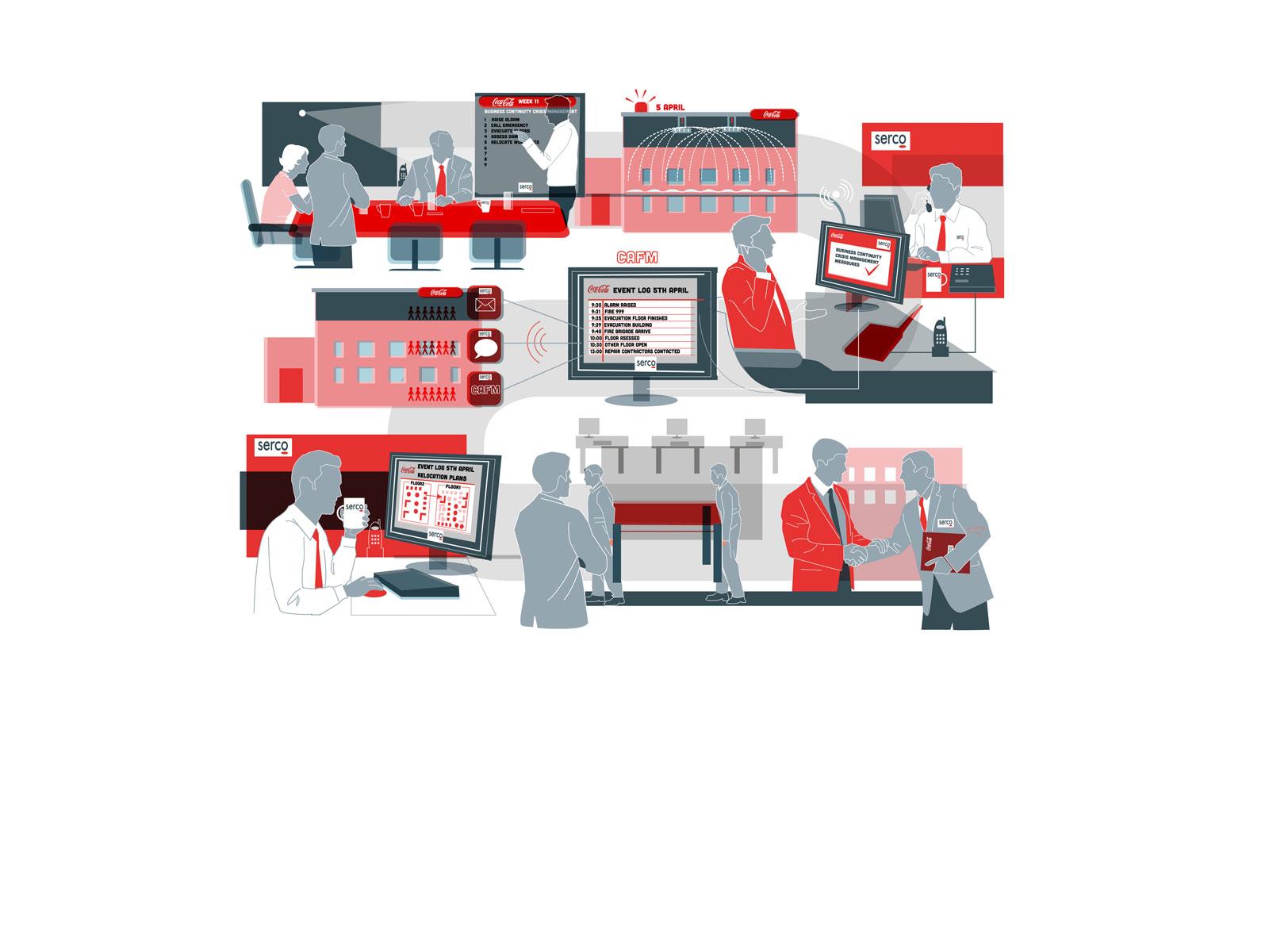 illustrations-fredvandeelen-8064