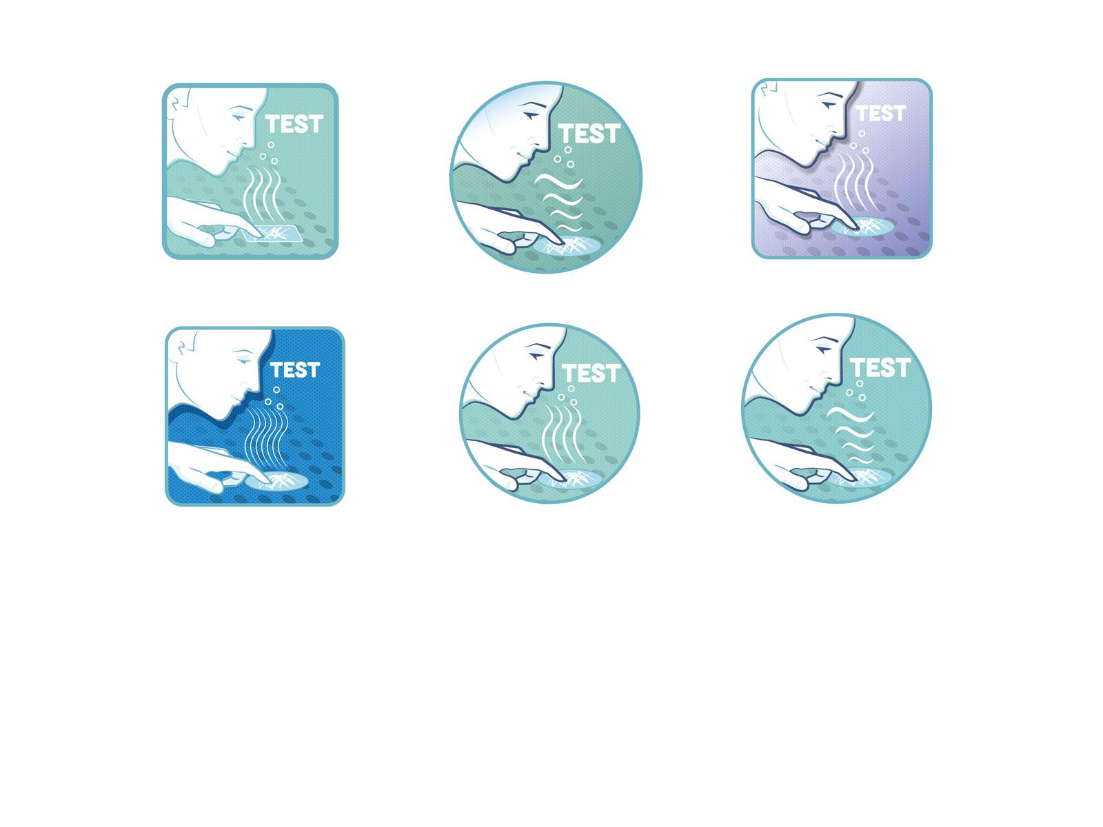 illustrations-fredvandeelen-8220