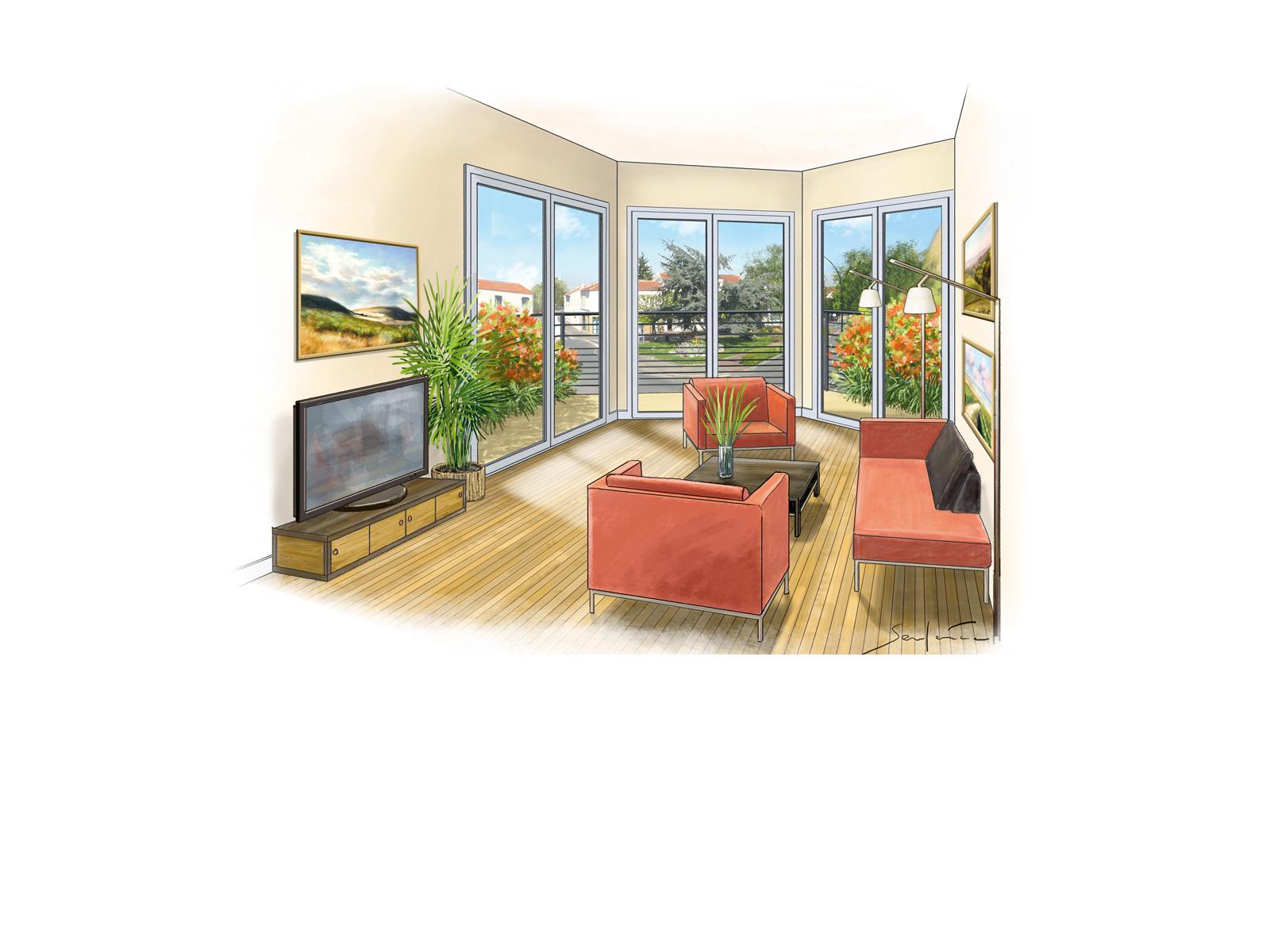 illustrations-gillessentenac-9332