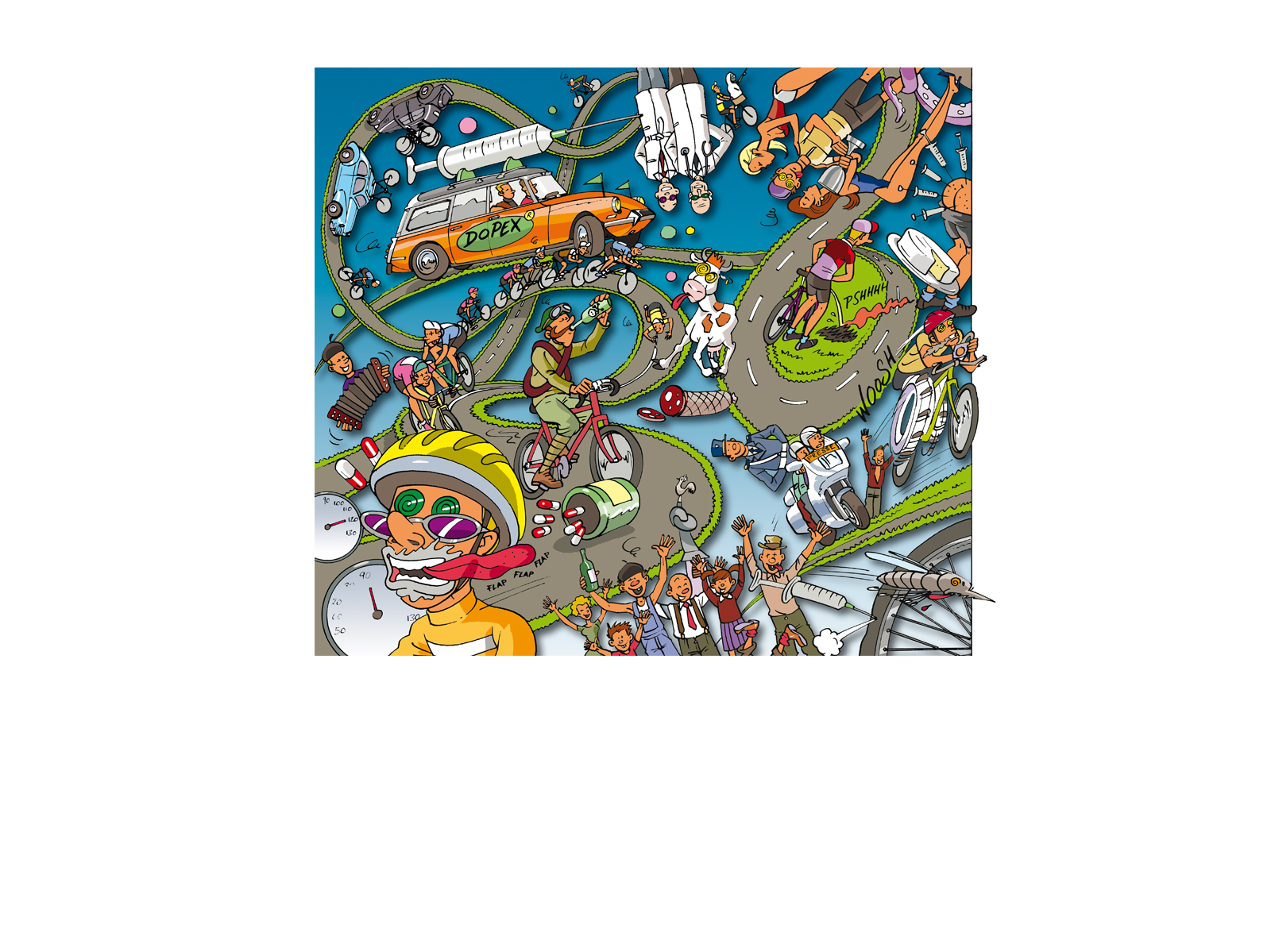 illustrations-manuelfontegne-3739