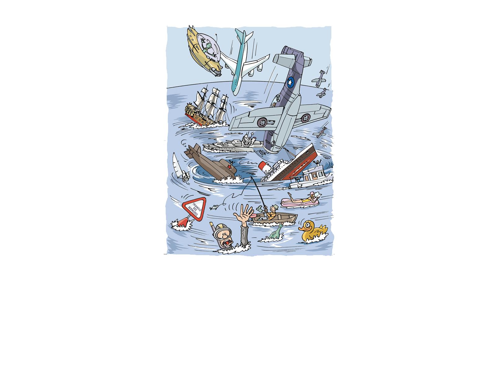 illustrations-manuelfontegne-3914