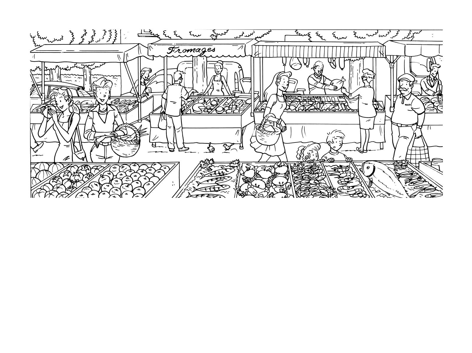 illustrations-manuelfontegne-4840