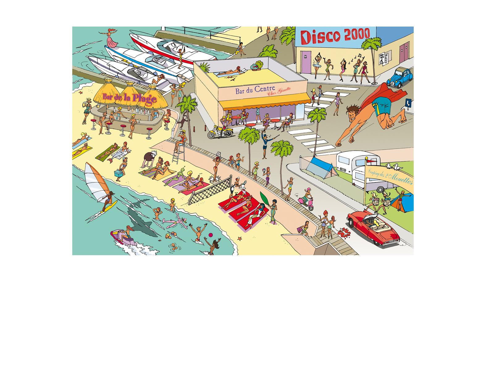 illustrations-manuelfontegne-7127