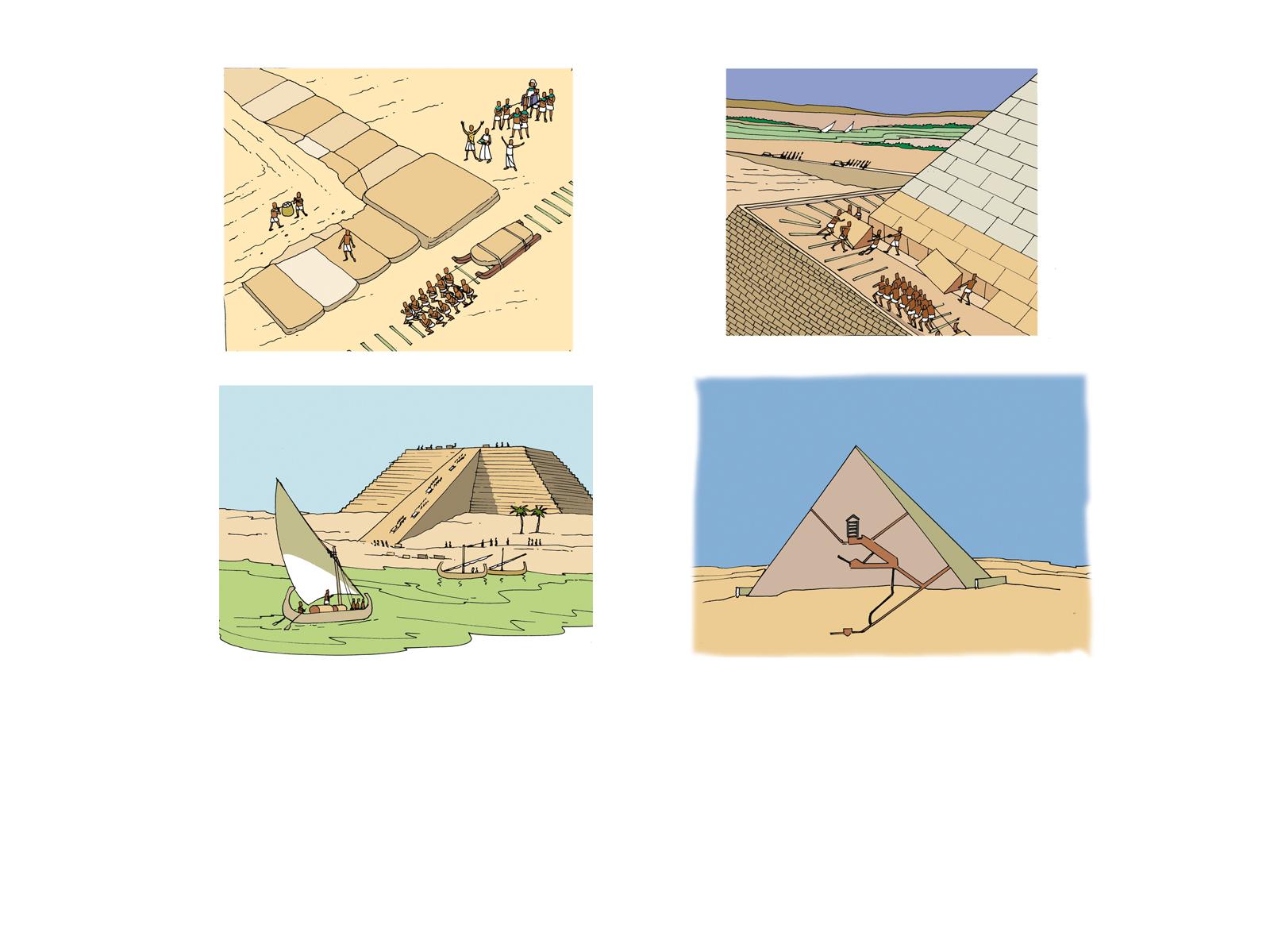 illustrations-manuelfontegne-9962