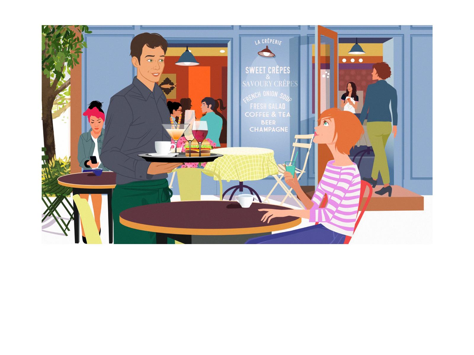 odeka-illustration-restaurant
