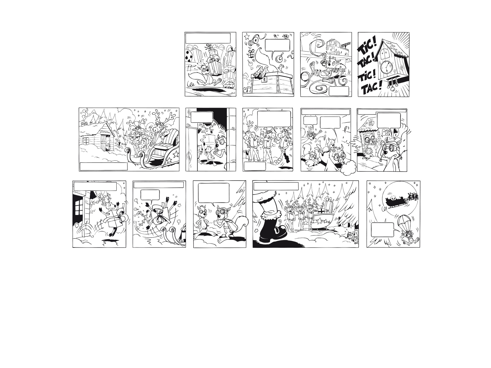 illustrations-olivierlediscot-5035