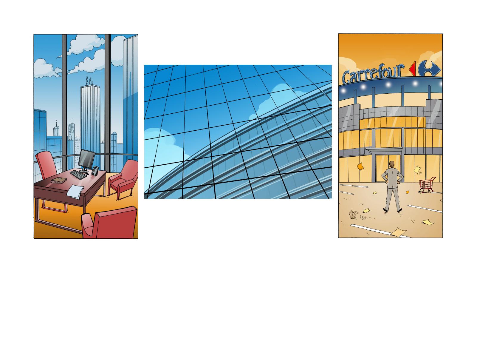 illustrations-olivierlediscot-601