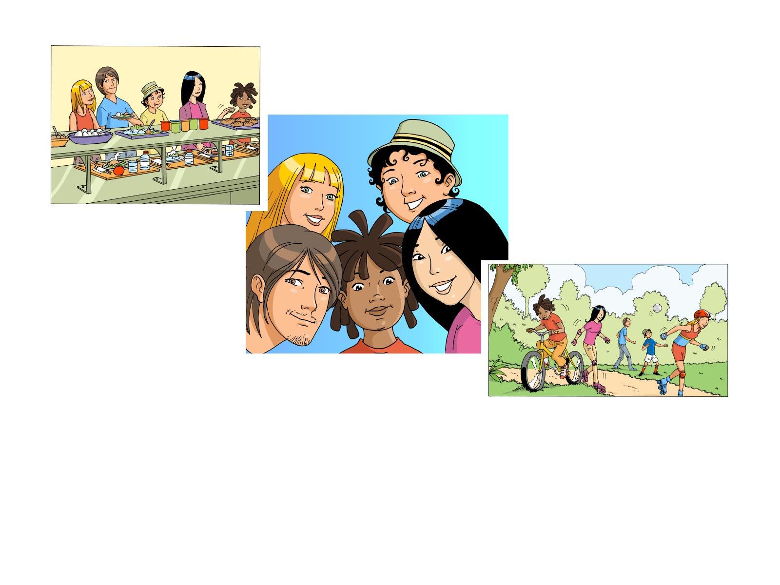 illustrations-olivierlediscot-6359