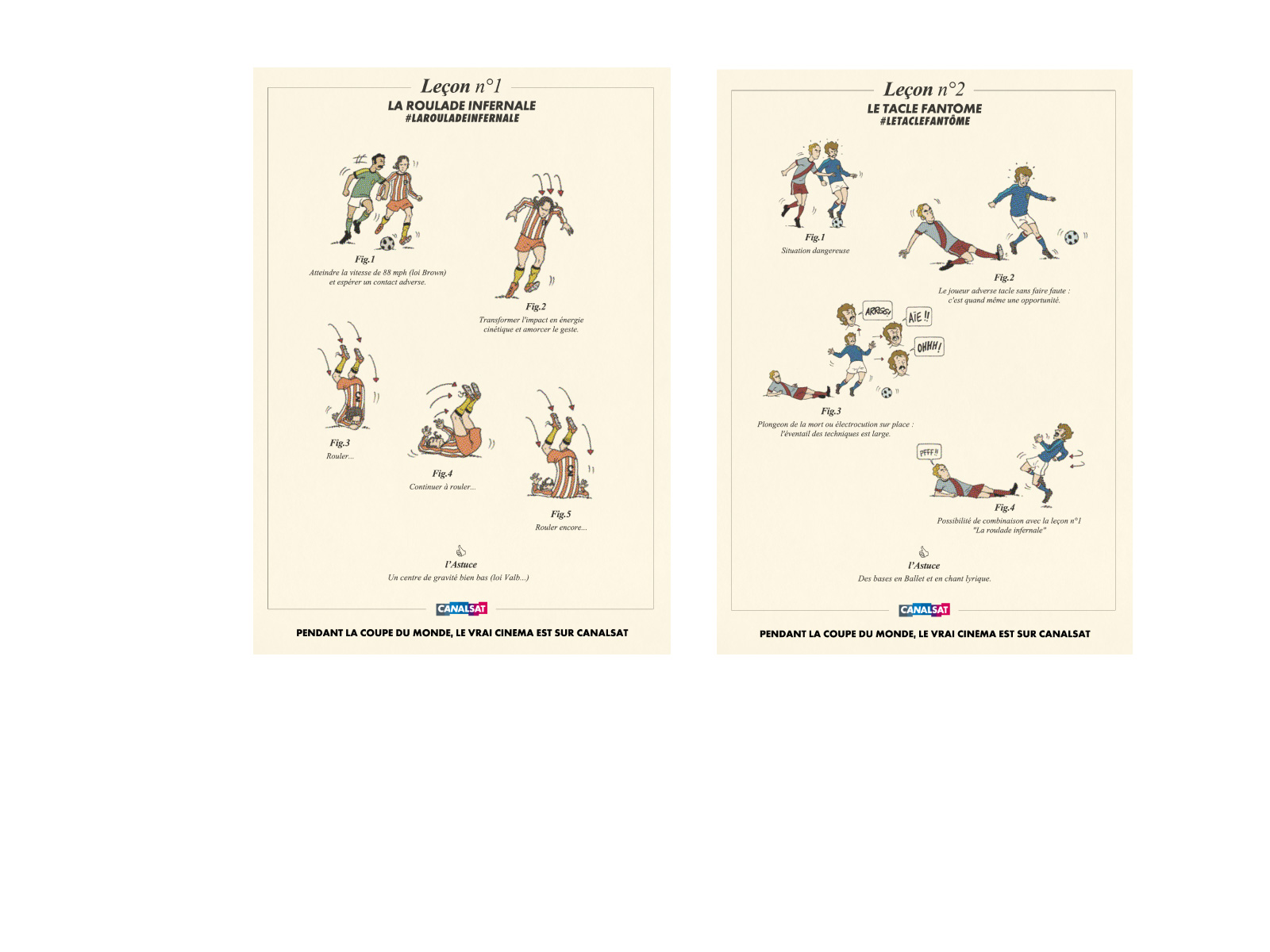 illustrations-olivierlediscot-912