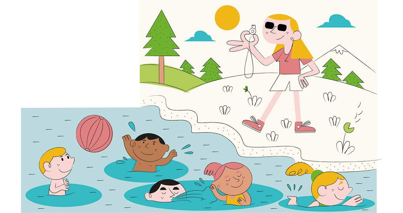 illustrations thomas gaudinet colonie 02