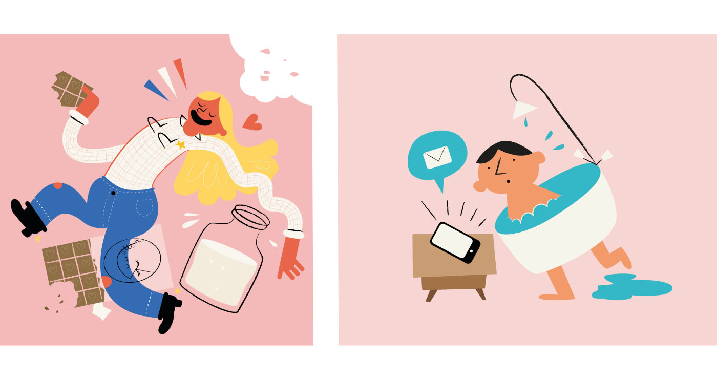 illustrations thomas gaudinet rose 02