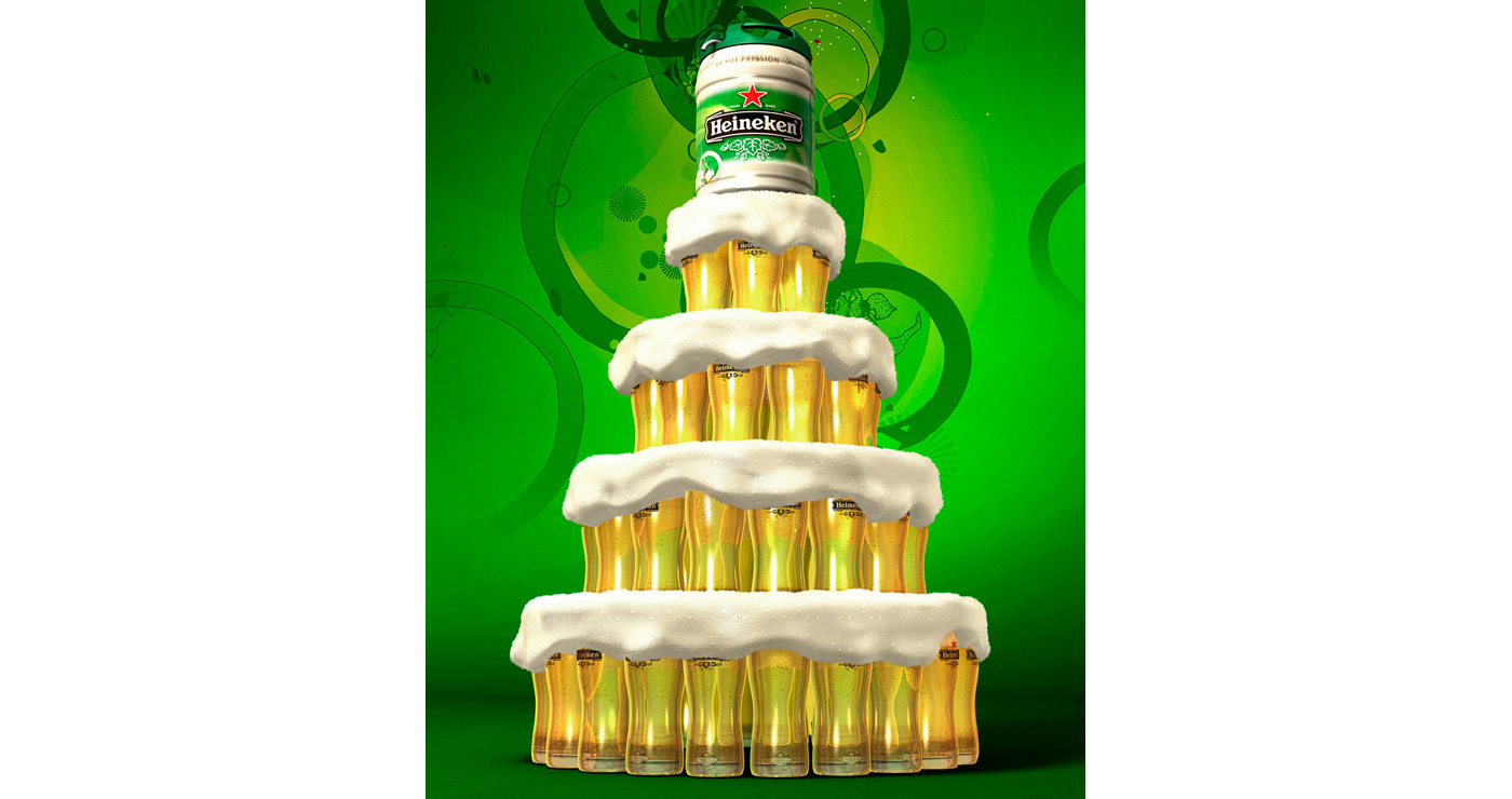 jean-pascal-donnot-roughs-heineken-gateau