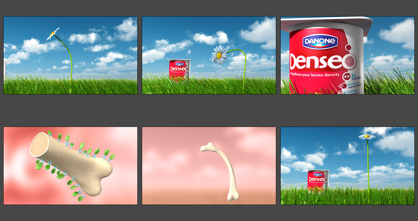 jean-pascal-donnot-story-boards-danone-denseo