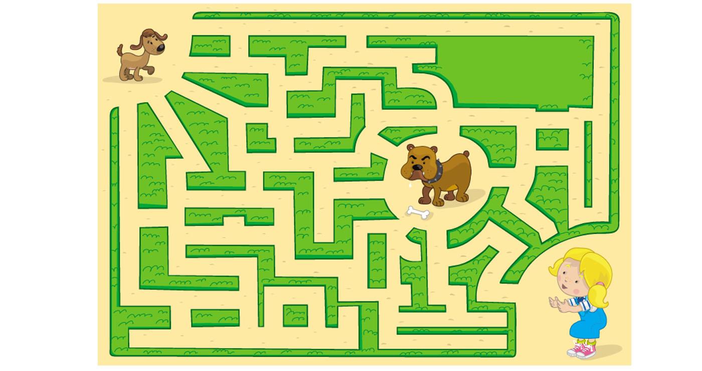 jorg-illustration-jeux labyrinthe-lili