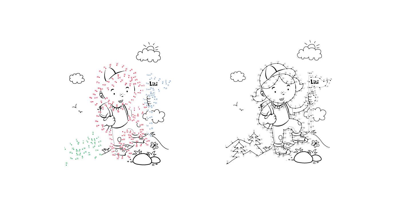jorg-illustration-jeux-points à relier-lili