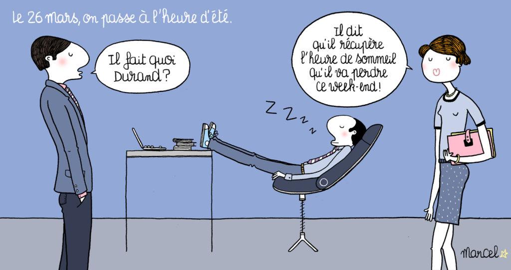marcel-illustration-heure-ete
