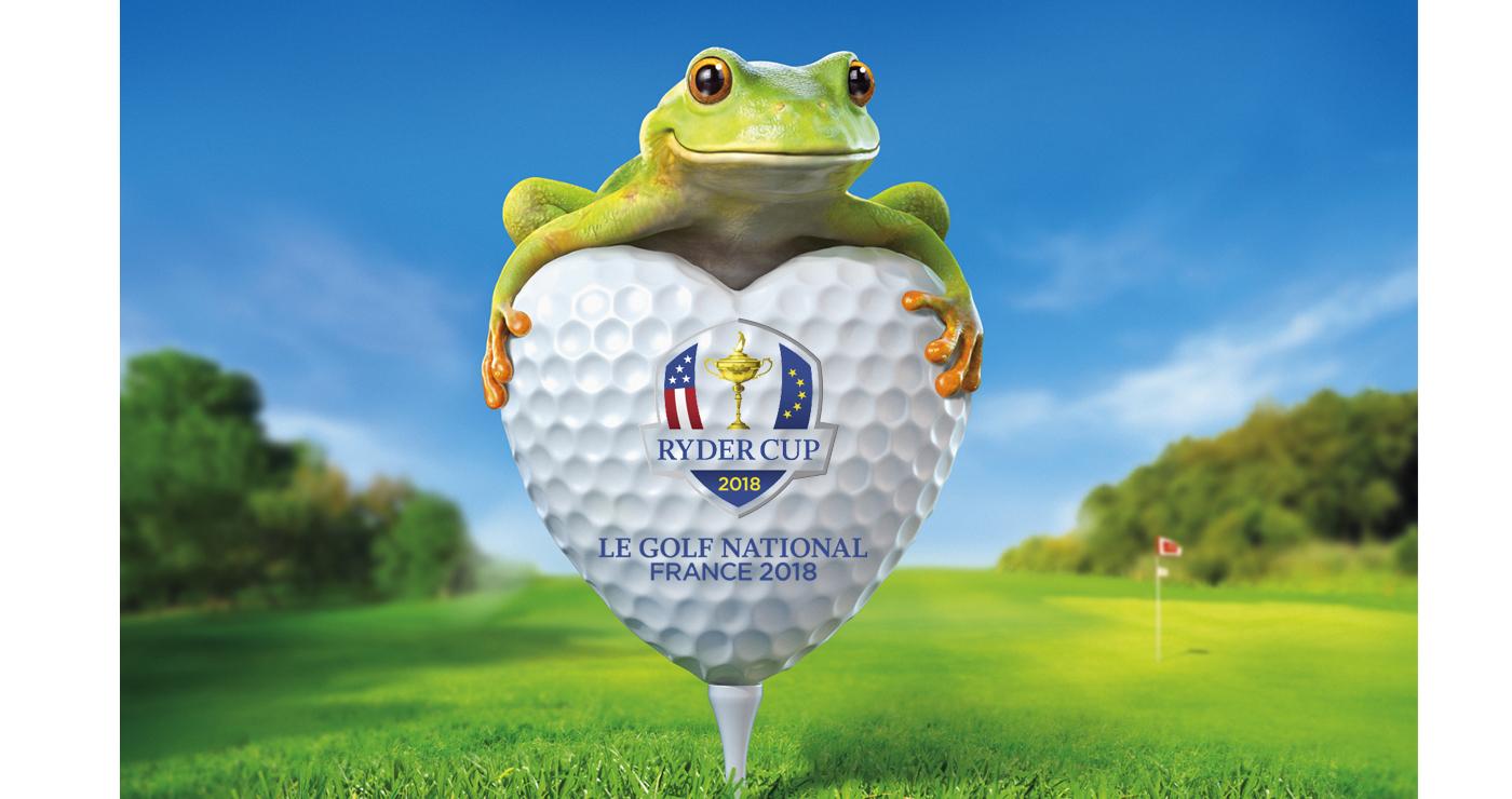 marcel-laverdet-3d-animaux-golf