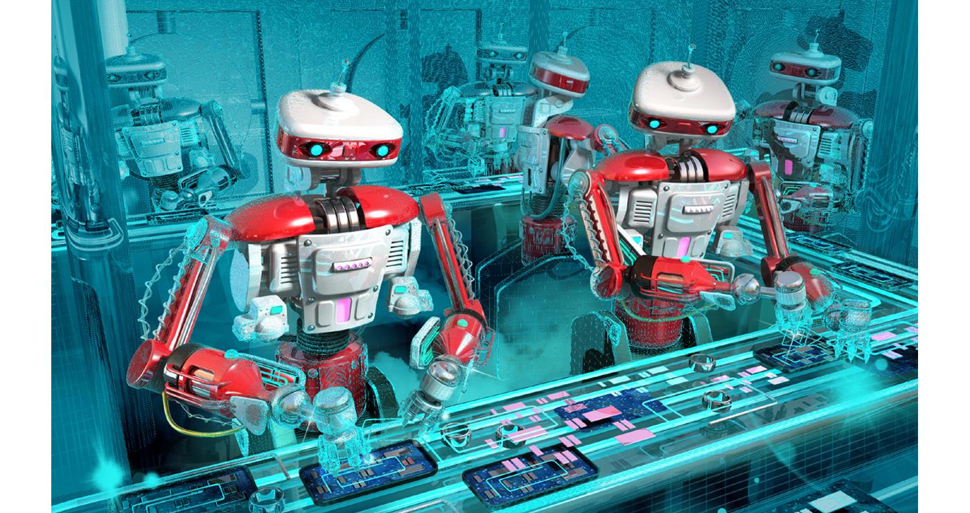 marcel-laverdet-3d-pressse-robot