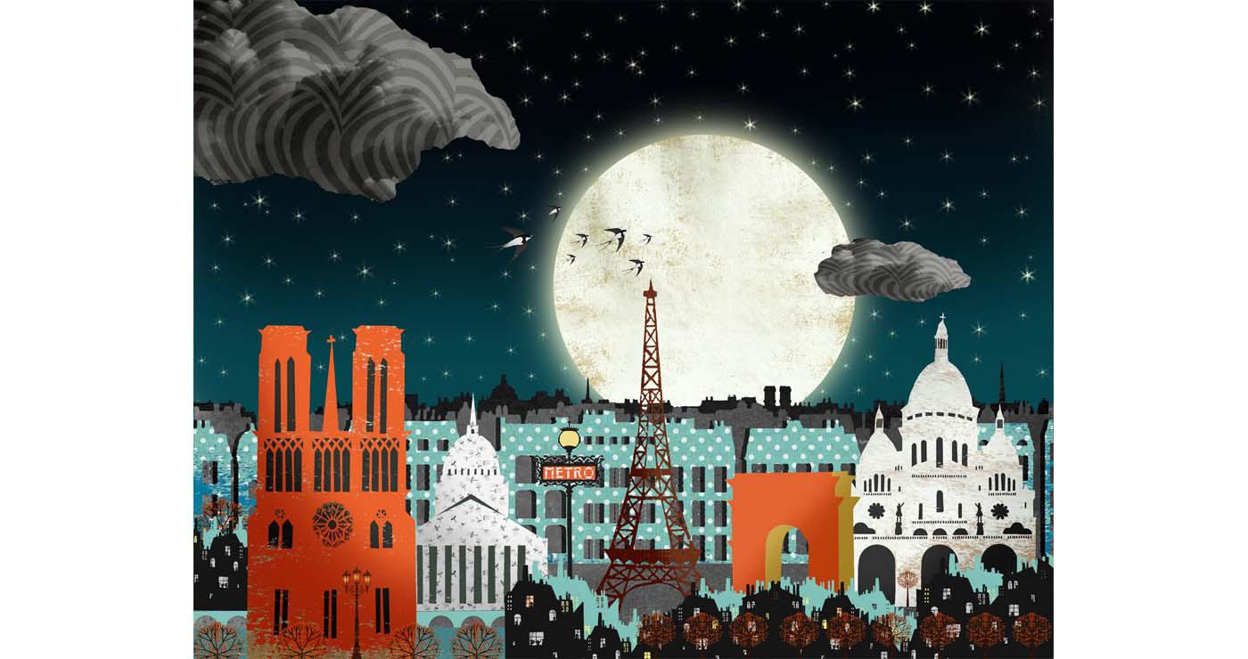 mllevalentine-illustration-rough-story-board-animation-editions-balthazar-du-grand-bazar-lun-et-lautre-7