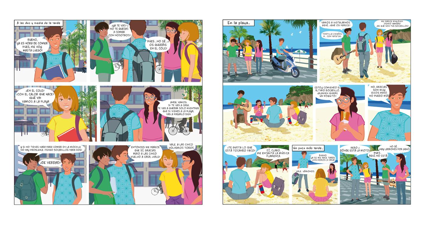 odeka-illustrations-bd-espagnol-belinp3-4