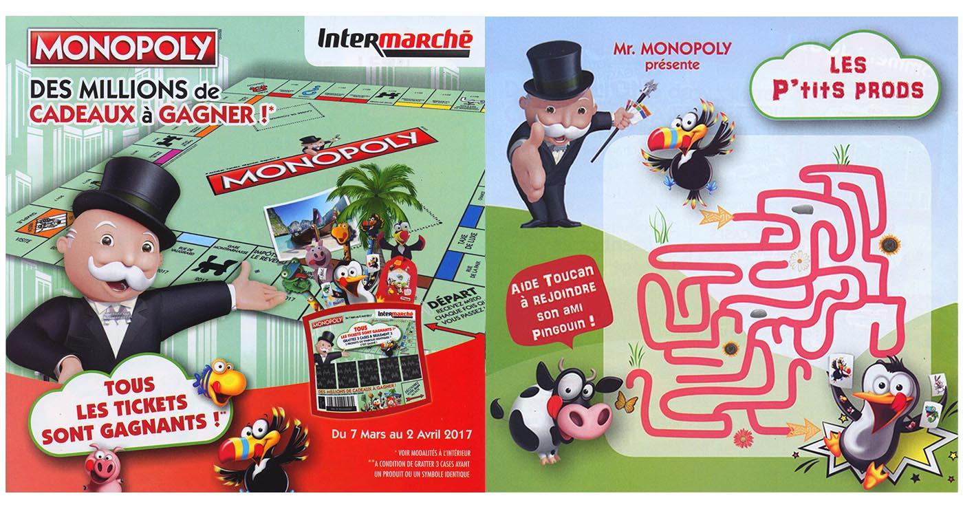 olivier-le-discot-illustrateur-mascottes-animaux-cartoon-monoploy