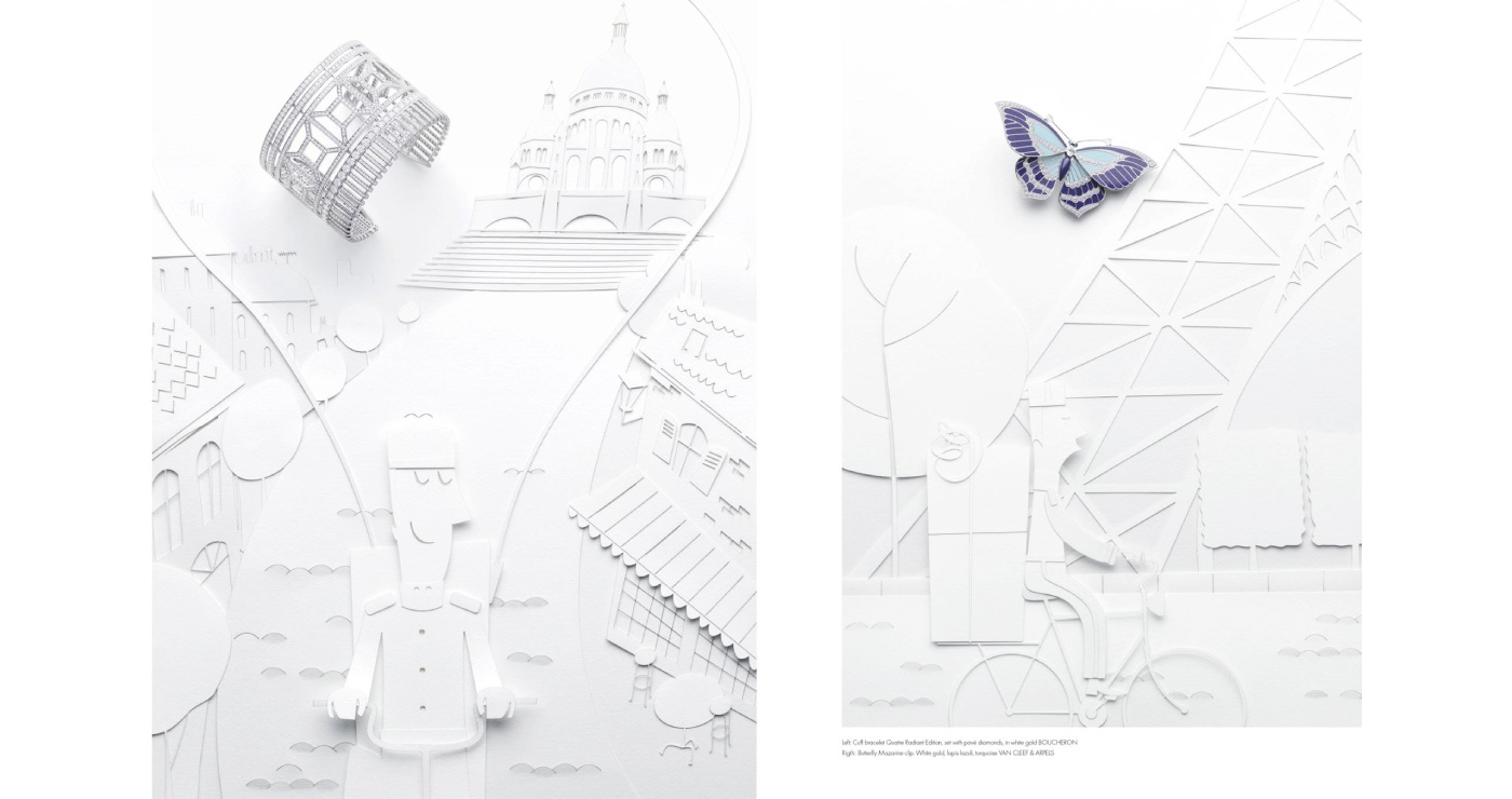 paper-art-erick-2019-10