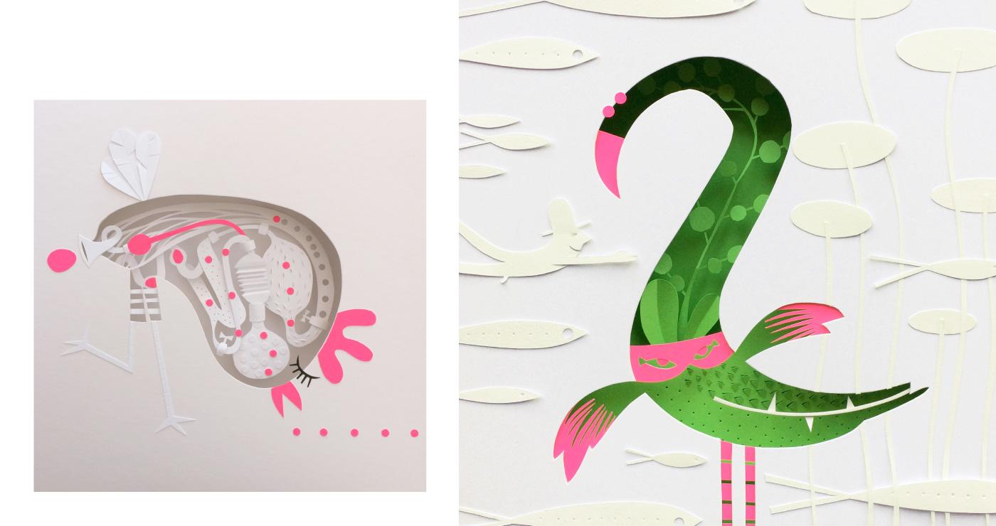 paper-art-erick-2019-5