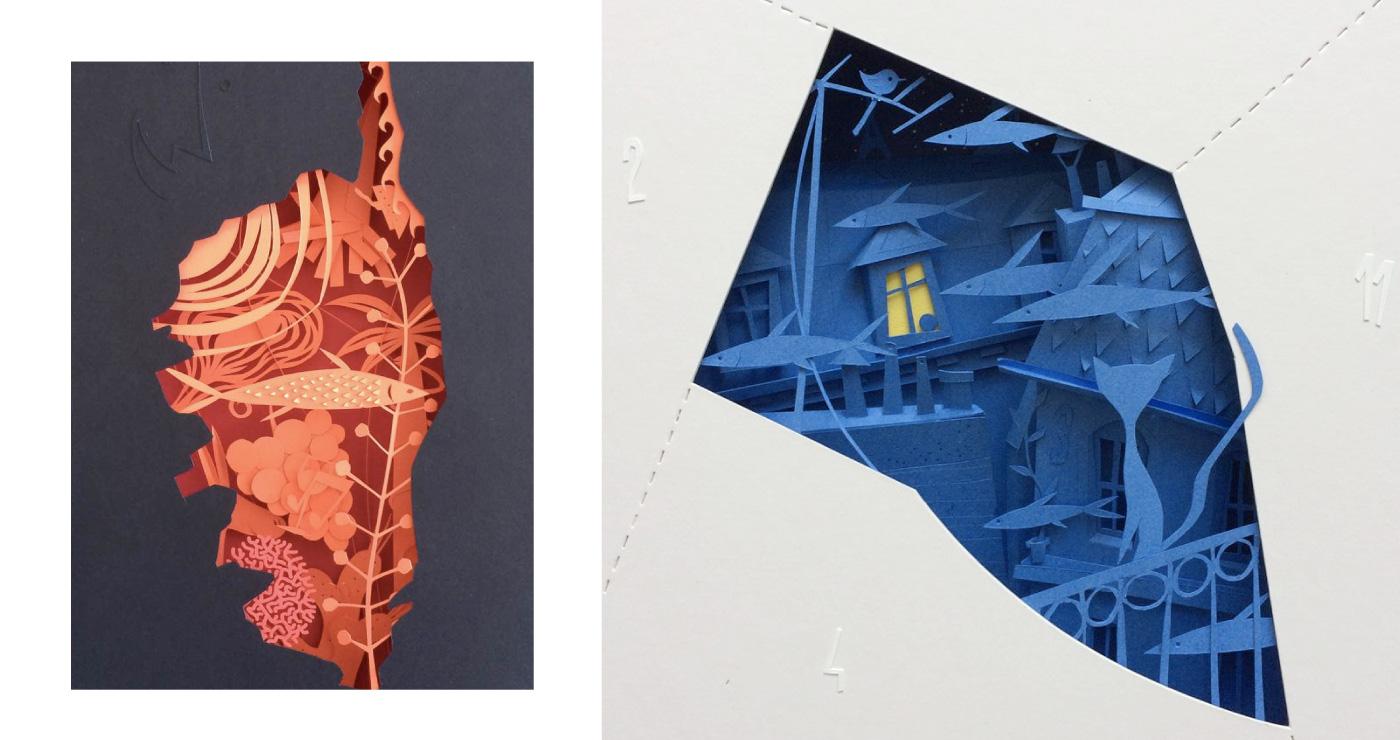 paper-art-erick-2019-6