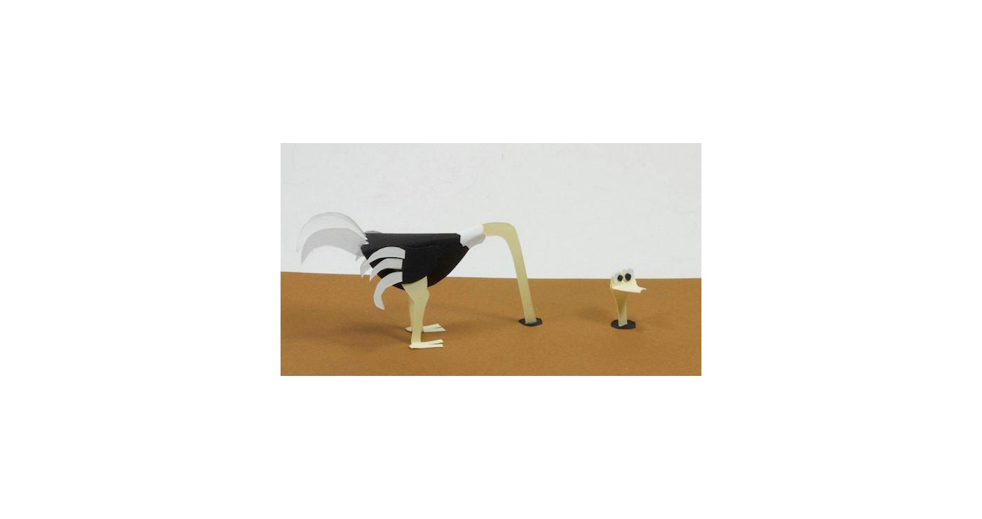 patrick-pasques-humour-papier-autruche
