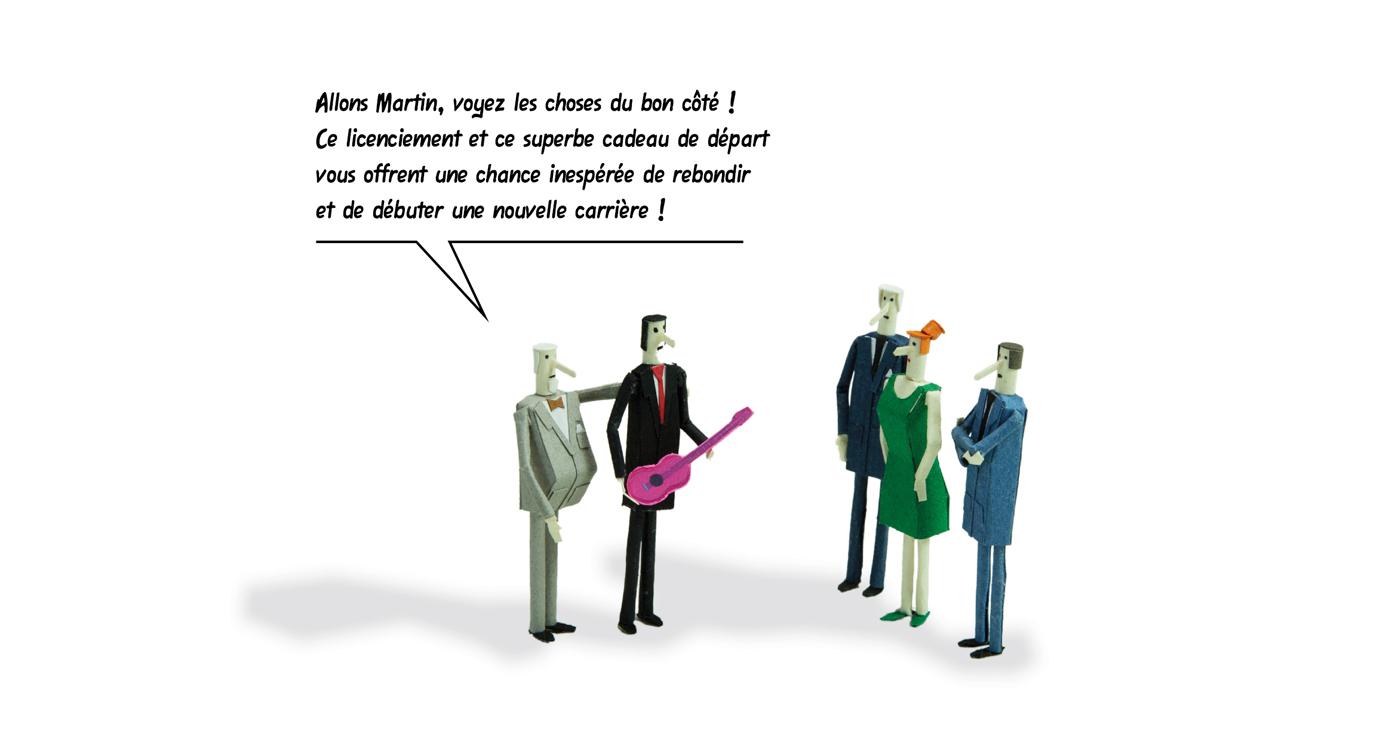 patrick-pasques-humour-papier-entreprise-guitare