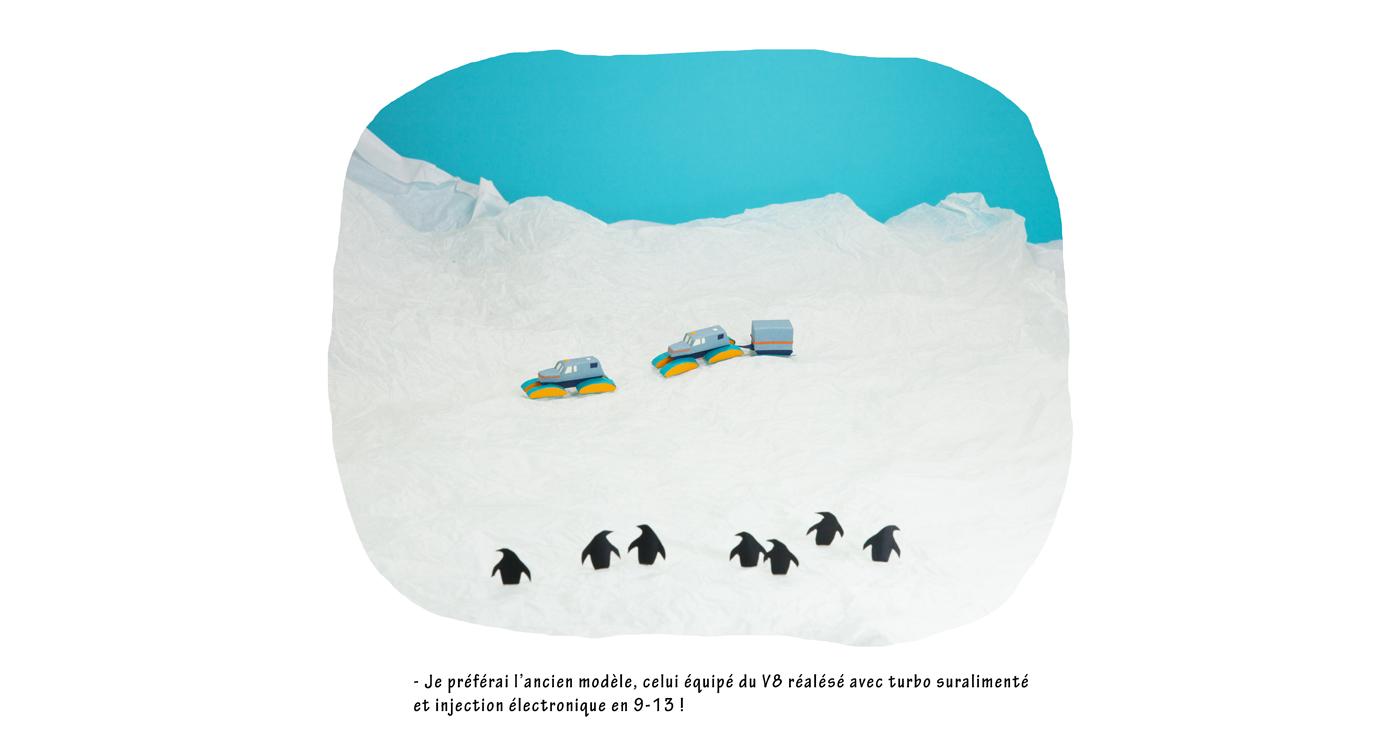 patrick-pasques-humour-papier-manchot-antarctique