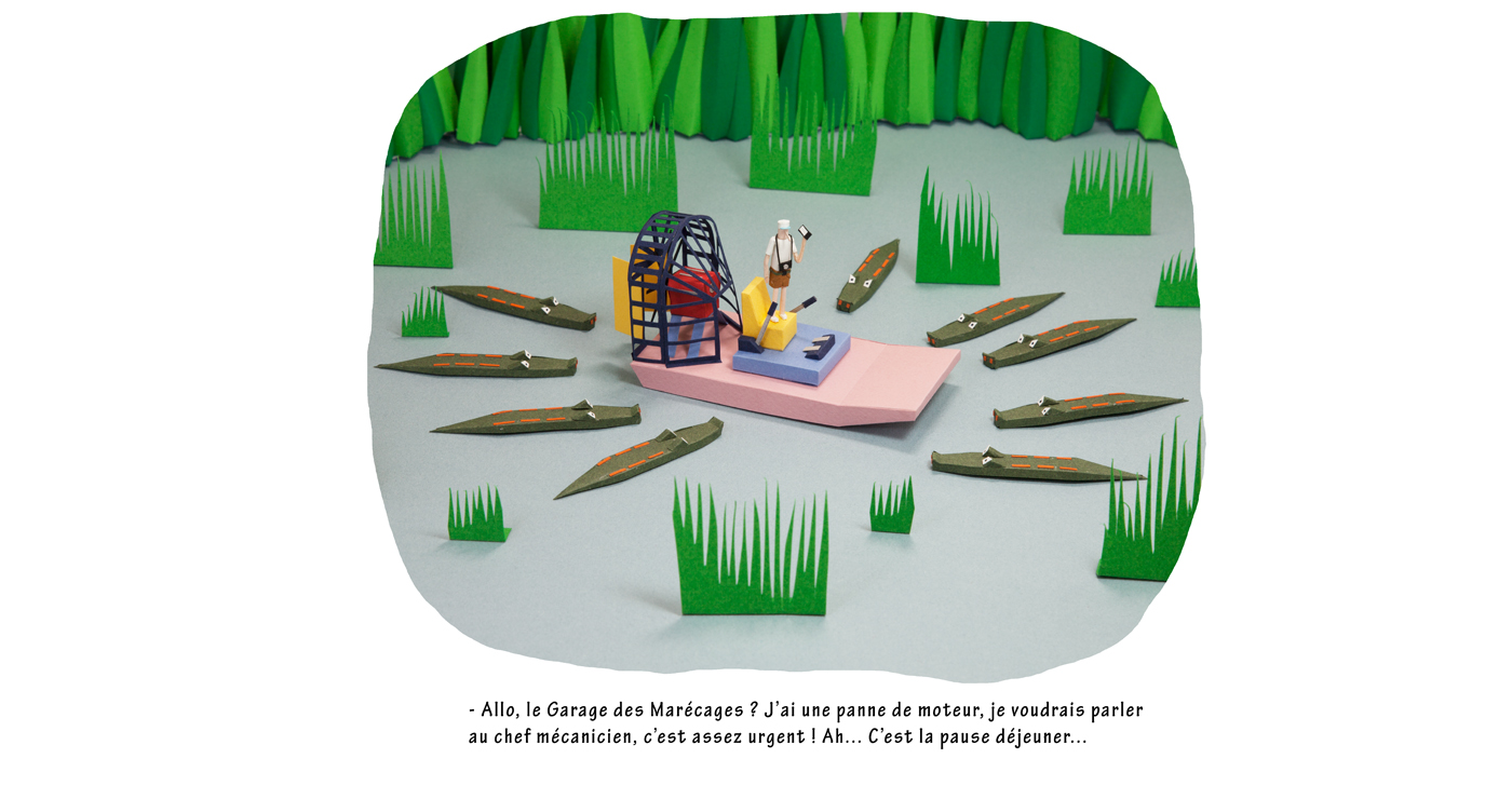patrick-pasques-humour-papier-panne-hydroglisseur