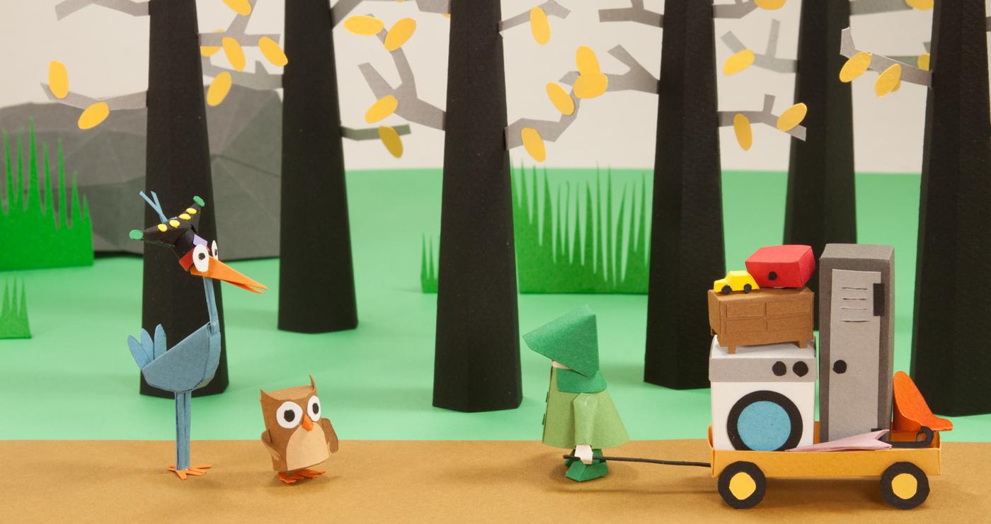 patrick-pasques-papier-chaperon-hibou-heron