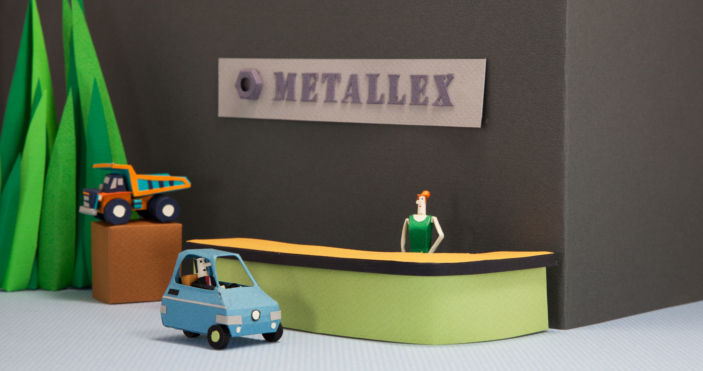 patrick-pasques-papier-entreprise-accueil-voiture
