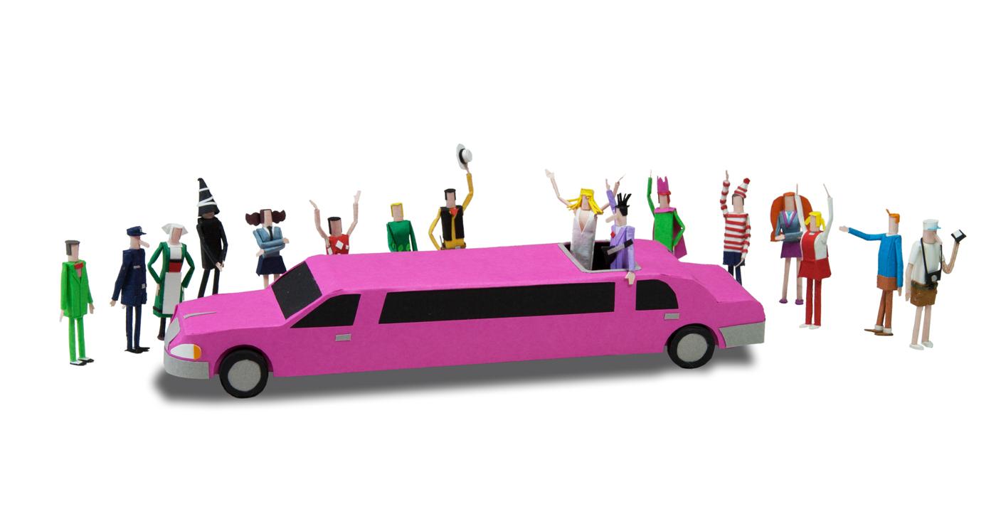 patrick-pasques-papier-limousine-star