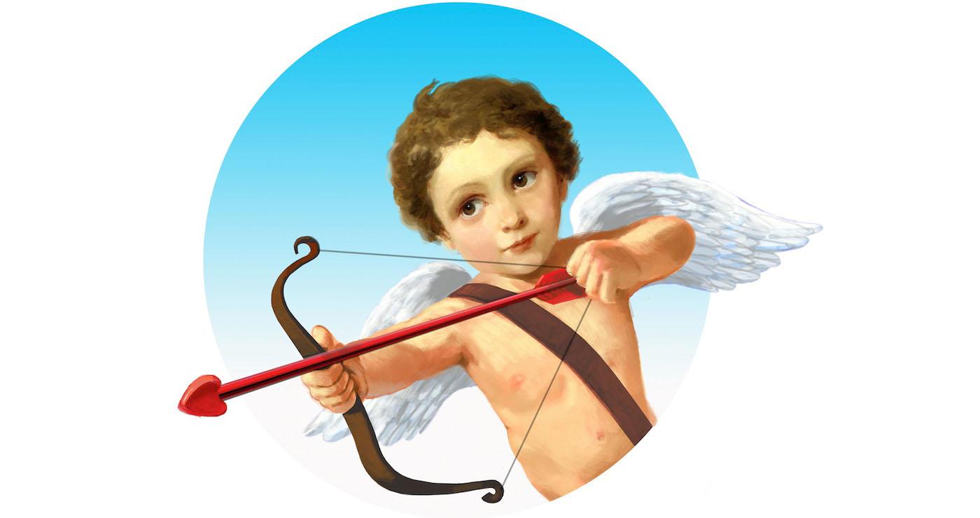 paul-chan-illustrations-ange