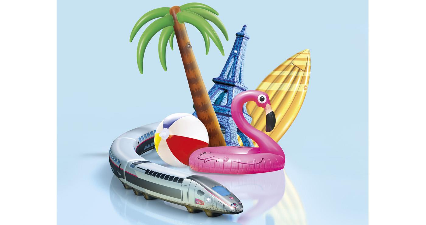 poulain-illustrations-proximity-bbdo-voyages-sncf-