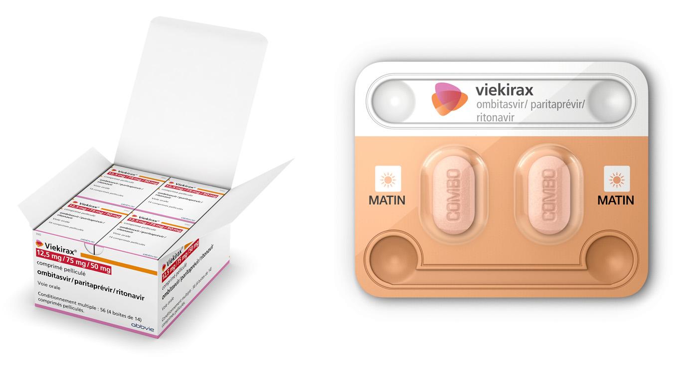 raimbault-philippe-3d-packaging-viekirax-medicament