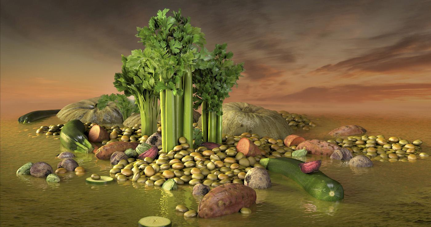illustration-3D-marcel-laverdet-aliments-paysage-04